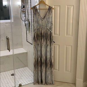Tart 3X Beachy Maxi Dress from Nordstrom 3X